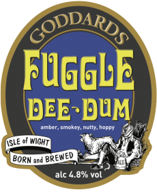 Fuggle Dee-Dum_badge