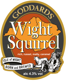 Wight Squirrel_badge