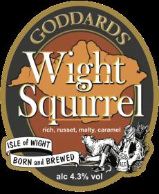 Wight Squirrel_badge