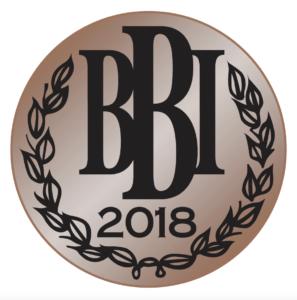 BBI logo Goddards Brewery